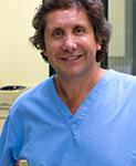 Docteur Olivier Tordjmann